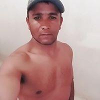 paulosrgiosouza - Paulo Sérgio Souza