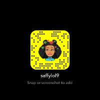 saffylol -