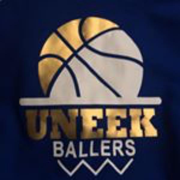 uneek_sports -