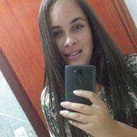 thaysesantos - Thayse Santos