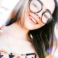 stephanyalvesmoreira - Stephany Alves Moreira