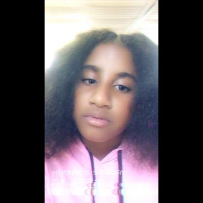 queen_niyonah -