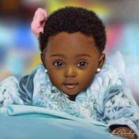 bocoumhassanediawando - Bocoum Hassane Diawando