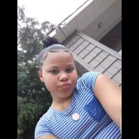queen_mixbby -