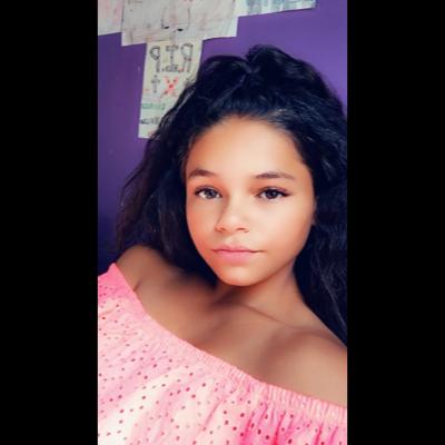 queen_leanna.xx -